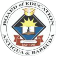 Antigua & Barbuda Board of Education