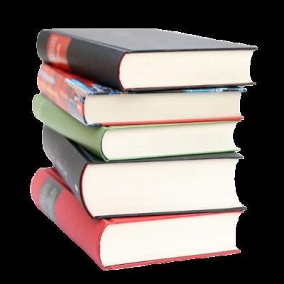 BOOKS-NEW